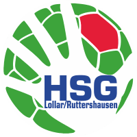 HSG Lollar/Ruttershausen