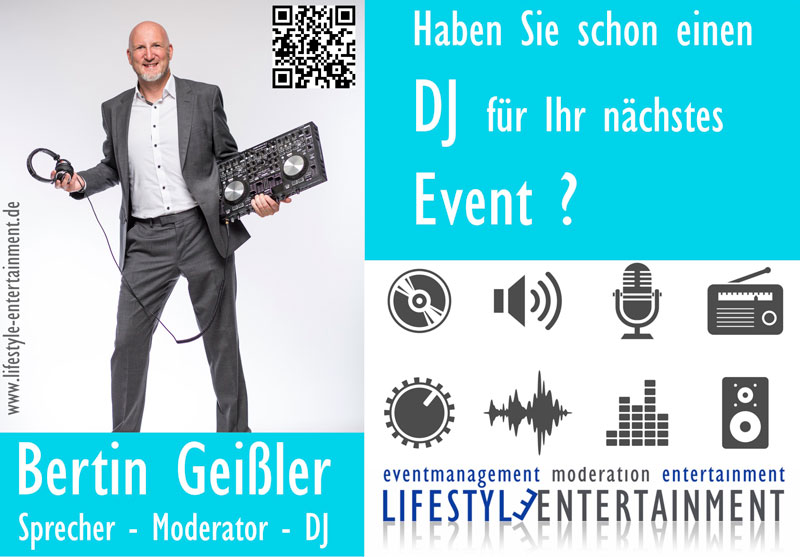 HSG Lollar/Ruttershausen Lifestyle Entertainment